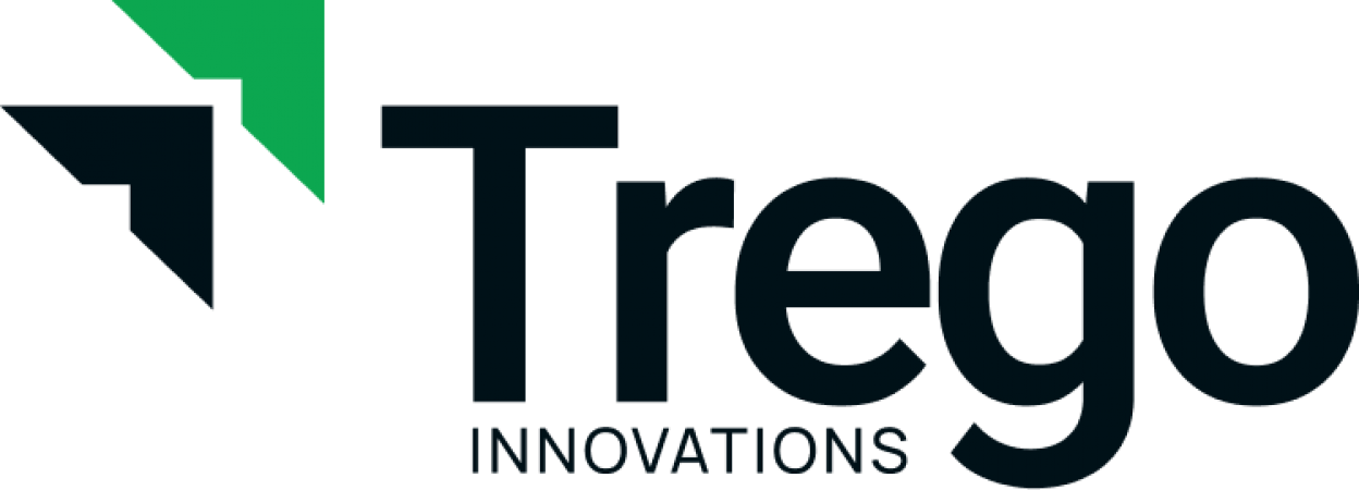 Trego Innovations